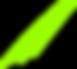 Grün1a.png