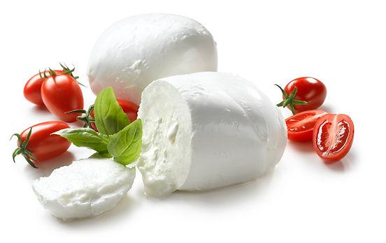 mozzarella-bufala-2.jpg