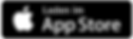 appstore-badge_apple.png