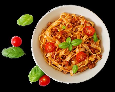 Spaghetti.png