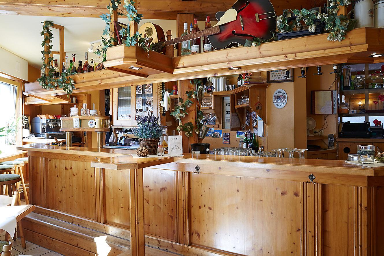 Gasthof Hotel Schmankerlburg