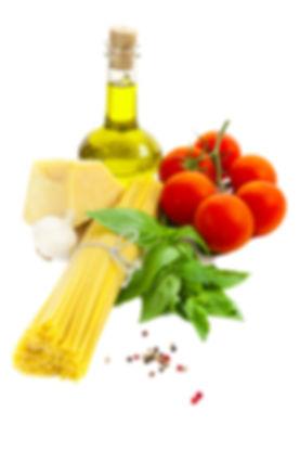 Olivenöl1.jpg