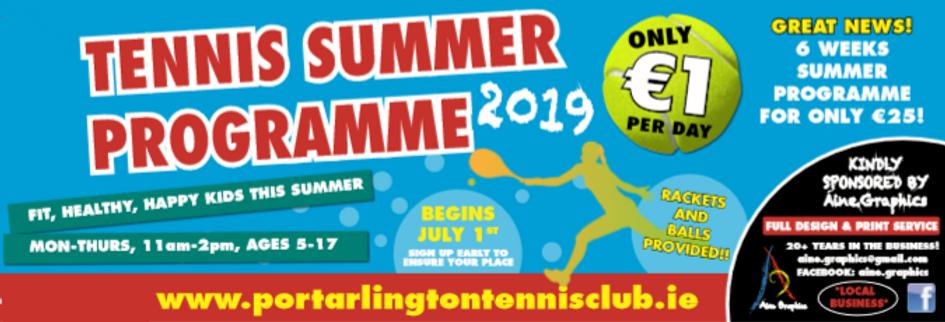 summer banner image.png