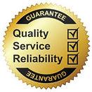 quality service.jpg