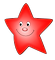 red star1.png
