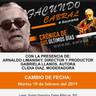 Documental Facundo Cabral