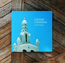 Ciudad Colonial Livre.jpg