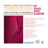 """Conferencia : """"Women in jazz - primera entrega"""""""