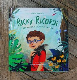 Livre-Ricky-Ricordi.jpg