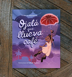 Livre Ojala que llueva Cafe.jpg