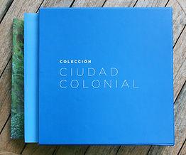 ciudad colonial open.jpg