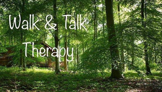 walk and talk therapy AR.jpgWalk & Talk