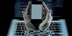 addiction social media.jpg