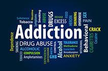 addiction  Amanda Ridyard Counselling Bo