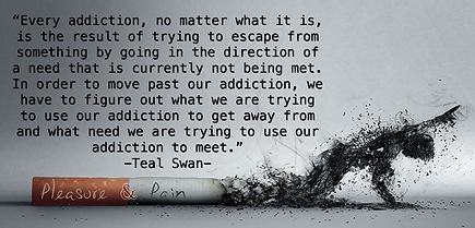 addiction cigs.jpg