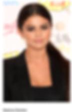 Selena Gomez. Mental Health. Amanda Ridyard Counselling.
