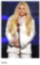 Kesha. mental health. amanda ridyard counselling