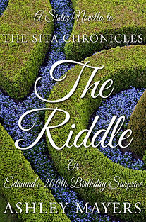 The_Riddle_Cover_0_1.jpg