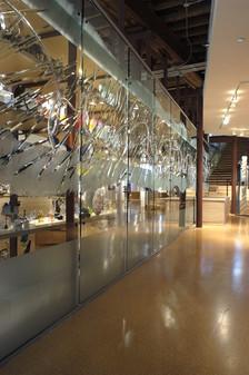 Kentucky Museum of Art and Design