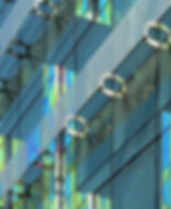 SFMC3.jpg
