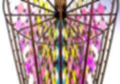 IMG_6380%2520copy_edited_edited.jpg