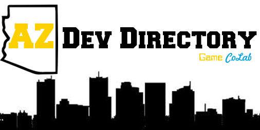DEV DIRECTORY   game-colab