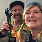Third for the Beet Buck!!!_bcbeerawards
