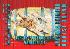 Punch's%20Puncheon%20Aged%20Farmhouse%20
