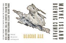 Mayne Island Blonde Ale sized 330.jpg
