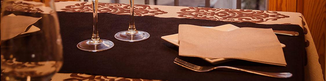 menú restaurante en viladecans la masia den tito