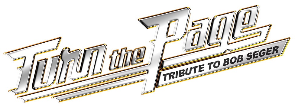 Turn The Page logo nu.png