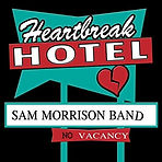 Heartbreak Hotel Cover.jpg