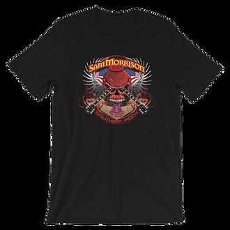 mockup-skull.png