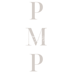PMP PHOTOGRAPHY-4.png