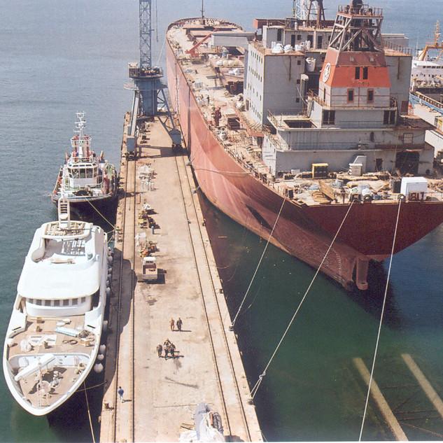 Torgem Shipyard -12.jpg