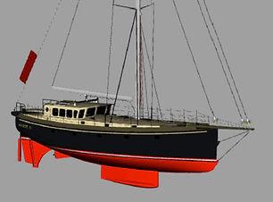 NB120 -1- 15m Sail Boat.jpg