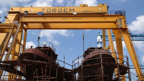Torgem Shipyard -1.JPG