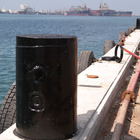 Torgem Shipyard -11.JPG