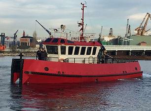 NB116 -2- 17m 10 TBP Tug Boat.jpg