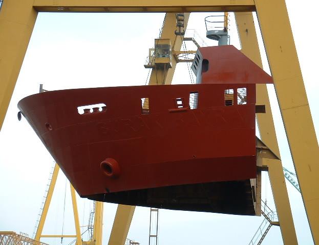 Torgem Shipyard -10.jpg