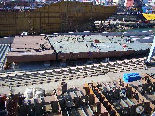 Torgem Shipyard -6.jpg