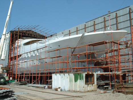 Torgem Shipyard -3.jpg