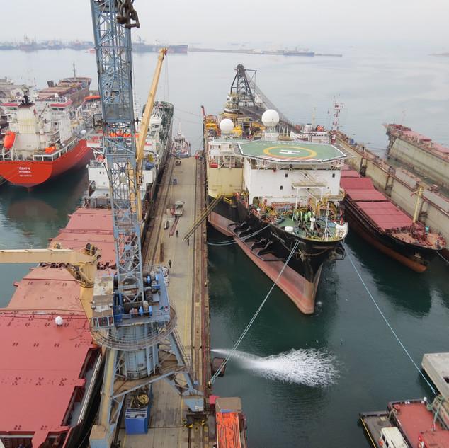 Torgem Shipyard -13.JPG