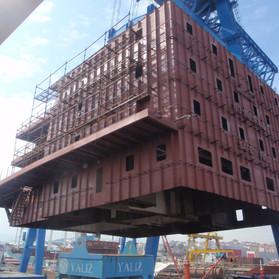 Torgem Shipyard -9.JPG