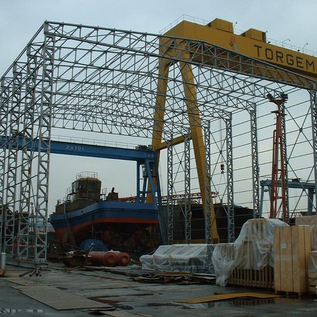 Torgem Shipyard -2.jpg