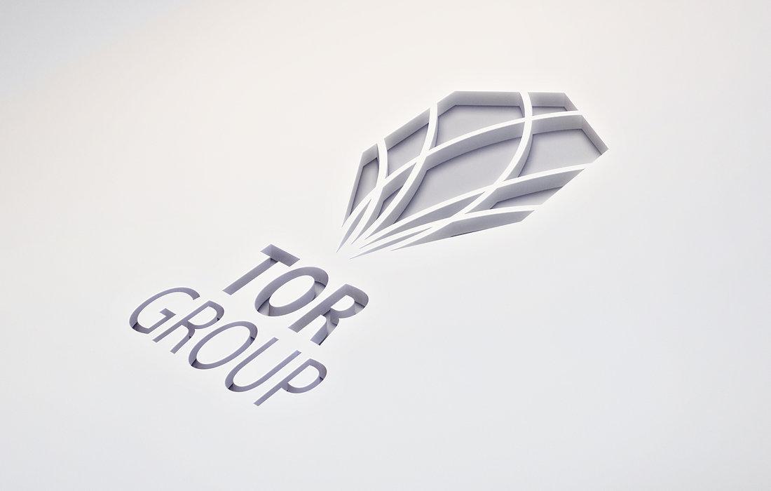 tor group, torlak, torgem, tor marine, kemal torlak, shipbuilding, yacht, marine,