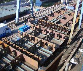 Torgem Shipyard -7.jpg