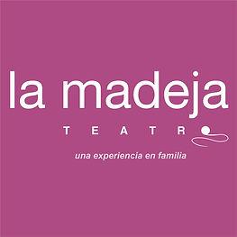 madejita.jpg