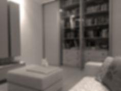 kabinet-psiholog-moskva-mitino