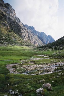 Peru - Hike F1010017.JPG